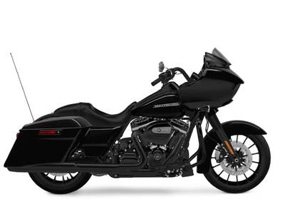 current new inventory | harley-davidson® of greenville