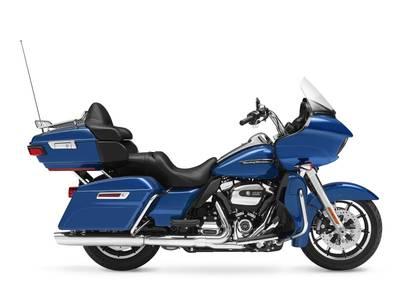 Used Harley® Motorcycles For Sale   Ocala, FL   Harley-Davidson®