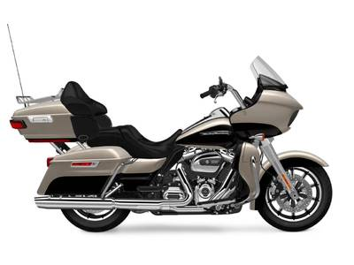 harley-davidson® road glide® motorcycles for sale in longview