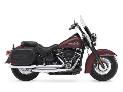 current new inventory | fort bragg harley-davidson®