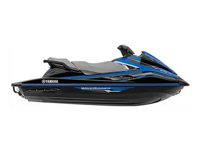 2018 Yamaha VX Deluxe for sale 201343