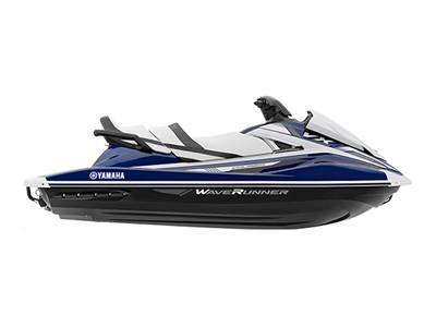 2018 Yamaha VX Cruiser for sale 74396
