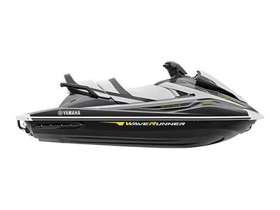 2018 Yamaha VX Cruiser HO for sale 84404
