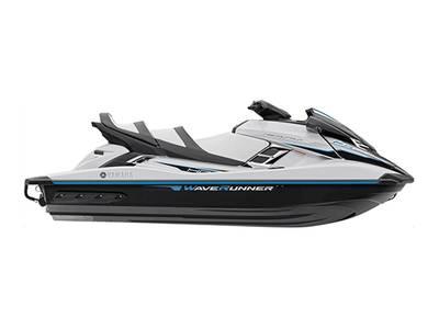 2018 Yamaha FX CRUISER HO for sale 60088