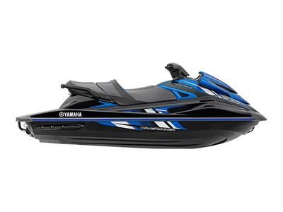 2018 Yamaha VXR for sale 110033