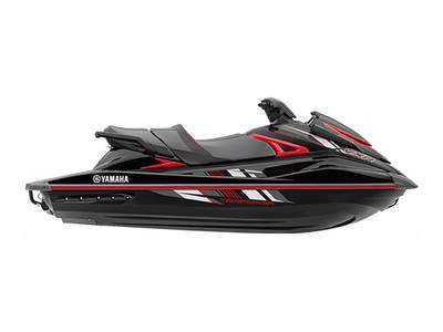 2018 Yamaha VXR for sale 146772