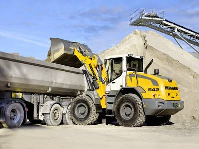 Used Construction Equipment | PA OH IN | Used Equipment Dealer
