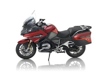 current new inventory | bmw motorcycles of burbank