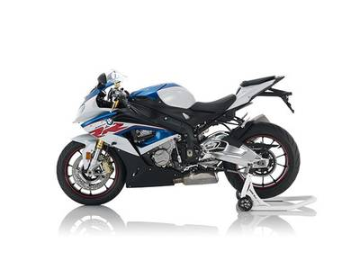 bmw motorcycles for sale in chattanooga near nashville and