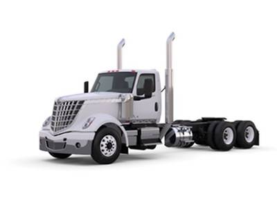 Array - comparemodels   norfolk truck center virginia  rh   norfolktruckcenter com