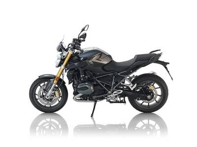 all inventory | new and pre-owned motorcycles at foothills