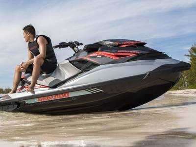 Sea-Doo® For Sale | Kansas City, MO | Sea-Doo Dealership