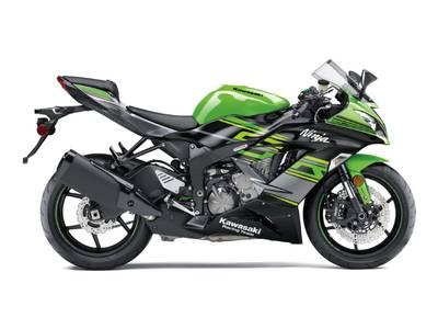 AnXin reposapi/és reposapi/és Pedales Reposapi/és para Kawasaki KLR650//KL650 1987-2007 Motocicleta