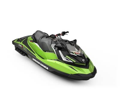 For Sale: 2018 Sea Doo Pwc Gtr&trade;-x&reg; 230 ft<br/>Precision Power Sports