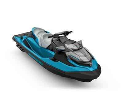For Sale: 2018 Sea Doo Pwc Gtx 155 ft<br/>Precision Power Sports