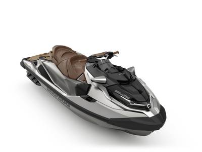 For Sale: 2018 Sea Doo Pwc Gtx Limited 230 ft<br/>Precision Power Sports