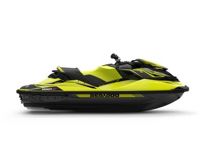 For Sale: 2018 Sea Doo Pwc Rxp&reg;-x&reg; 300 ft<br/>Snow City Cycle Marine