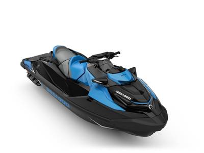 For Sale: 2018 Sea Doo Pwc Rxt&reg; 230 ft<br/>Precision Power Sports