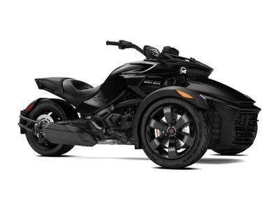 Can Am Spyder For Sale Lexington Ky >> New Can Am Spyder Motorcycles For Sale In Lexington Near