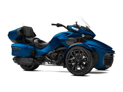 Coyote Powersports - Offering New & Used Powersports