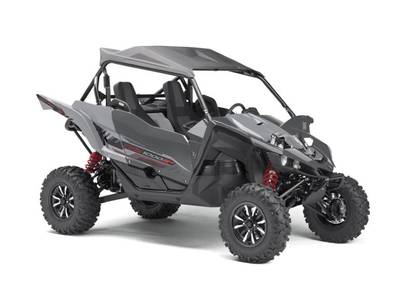 2018 Yamaha YXZ1000R SS for sale 134498