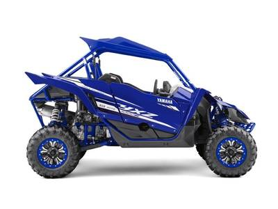 2018 Yamaha YXZ1000R SE for sale 130673