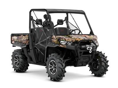 Can Am Atv Parts For Sale Paducah Ky >> New Atvs Utvs And Motorcycles For Sale In Benton Ky Near Paducah
