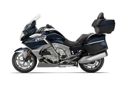 57mm Pair Standard Type RFX Exhaust Springs For Motorcycle//Bike//Motorbike
