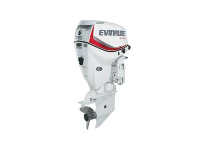 Outboards For Sale in Manitoba | Outboard Dealer