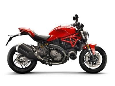 T Xcomparemodels Ducati Austin Texas