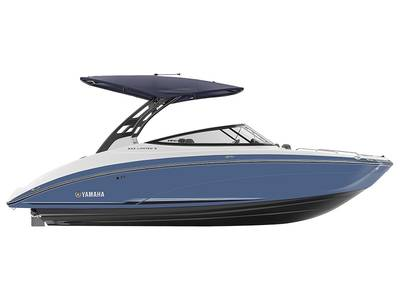 For Sale: 2018 Yamaha 242 Limited S E-series ft<br/>DeWildt Yamaha