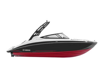 For Sale: 2018 Yamaha 212 Limited S ft<br/>DeWildt Yamaha