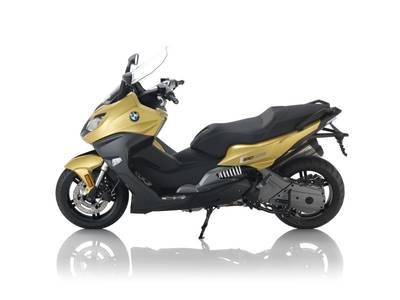 driving allwx ultimate bmw pin the scooters scooter