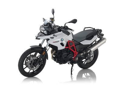 2018 Bmw F 700 Gs Premium Bmw Motorcycles Of Fort Worth Hurst Texas