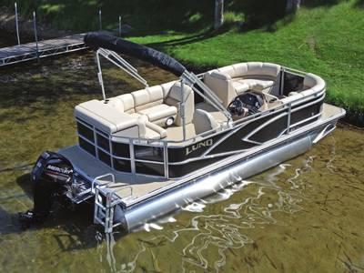 Pontoons Tritoons For Sale Denton Tx Pontoon Boat Dealer