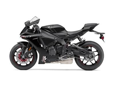 2018 Yamaha YZF-R1 for sale 64467