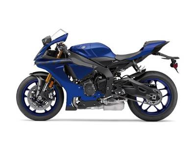 2018 Yamaha YZF-R1 for sale 111996