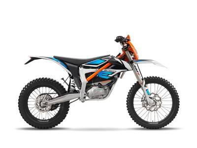 Ktm 250 Motorcycles For Sale South Jersey >> Inventory Showroom Motorcycle Mall Belleville New Jersey