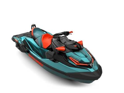 For Sale: 2018 Sea Doo Pwc Wake&trade; Pro 230 Ibr &amp; Sound System ft<br/>Precision Power Sports