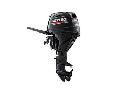 Outboard Motors For Sale | Key Largo, Florida | Outboard Dealer FL