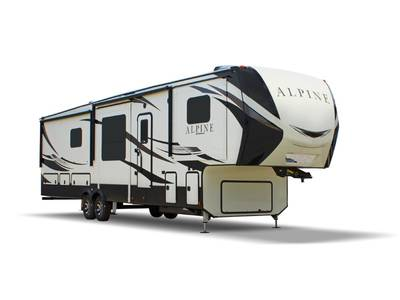 Family RV Center | Abilene Midland Odessa TX | Texas RV Dealer