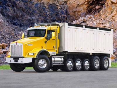 All inventory transpower 2018 kenworth t800 day cab albany publicscrutiny Image collections