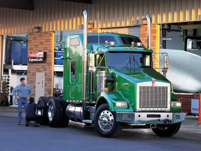 All inventory transpower 2018 kenworth t800 day cab albany georgia publicscrutiny Image collections