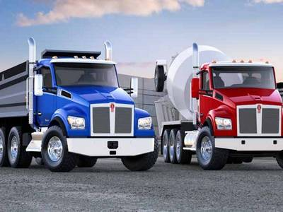 All inventory transpower 2018 kenworth t880 day cab albany publicscrutiny Image collections
