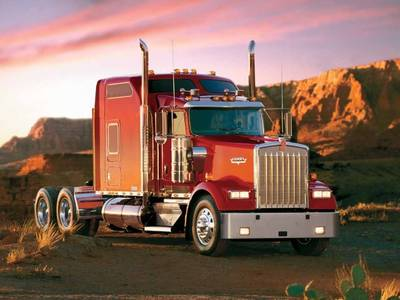 All inventory transpower 2018 kenworth w900 sleeper albany publicscrutiny Image collections