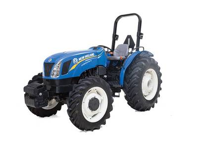 Used Tractors For Sale in WA & OR | Farm Equipment Dealer