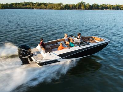 Glastron Boats For Sale in Miami, Florida | Glastron Dealer