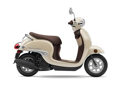 New Scooters For Sale Miami Fort Lauderdale Fl Scooter Dealer