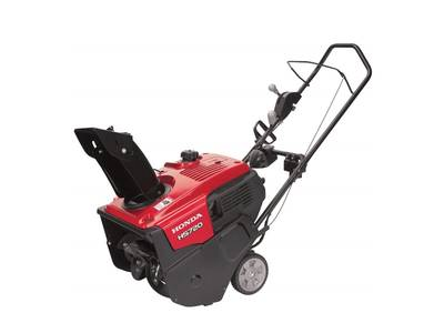 Honda Blowers Dealer Miami Fl >> Honda Power Generators Lawn Mowers Pumps For Sale In South And