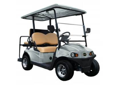 Golf Cart Center - New & Used Golf Cart, Service, and Parts in ... Golf Cart Problems No Power on power sprayer, power tools, power golf trolley, power golf book, power trailer,